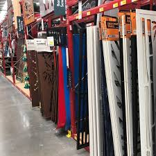 Photos At Bunnings Warehouse Hoppers Crossing Vic