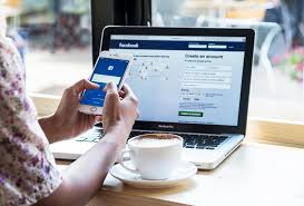 How to Promote your Small Business on Facebook - Business News Daily