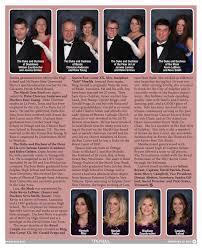 The Jambalaya News - 02/27/17, Mardi Gras Special Edition by The ...