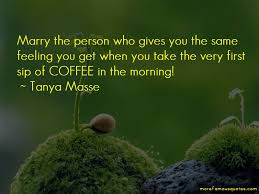 morning person coffee quotes top quotes about morning person