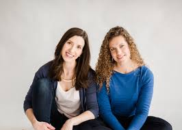How Jen Labanowski and Shelly Smith of United Counseling & Wellness Tackles  The Extreme Work Life Balance Of Being A Woman Business Leader During  COVID-19 | by Karina Michel Feld | Authority