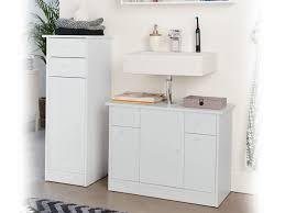 bathroom cabinets under sink cabinet