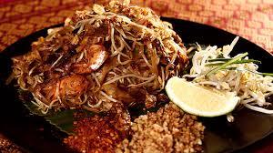 siam sukh jai is a new thai restaurant