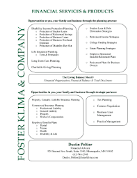 Fillable Online FINANCIAL SERVICES & PRODUCTS Fax Email Print - PDFfiller