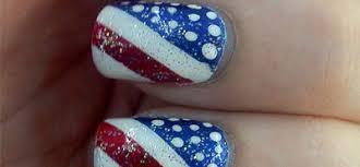 acrylic nail art nailspadesigns