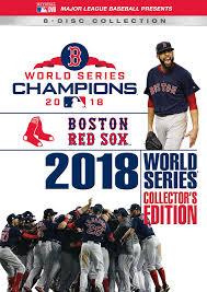Amazon.com: 2018 World Series Collector ...