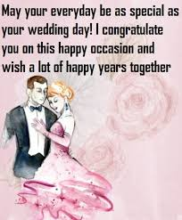 wedding anniversary cards quotes for best friend best wishes