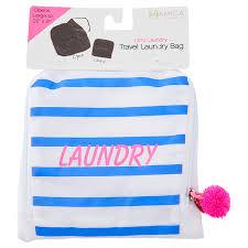 miamica laundry bag faitfun