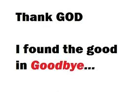 top goodbye quotes for sayings farewell to someone you love