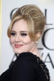 eye makeup tricks celebrity style more