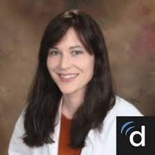 Dr. Meghan Turner, MD – Morgantown, WV | Otolaryngology (ENT)