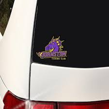 Jhs Fishing Club Car Decal Shopjcsd Org