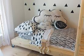 Fort Worth Interior Designers Kids Room With The Coolest Rocking Horse