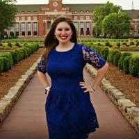 Abigail Peterson's Email & Phone | Richardson Independent School District