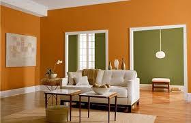 asian paints colour schemes for