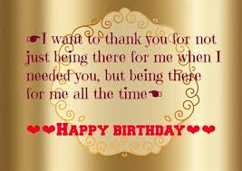 birthday wishes for friends happy birthday greetings for friends