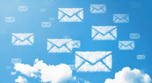 Email Archiving, eDiscovery, Journaling and Restore