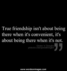 friendship loyalty quotes friendship loyalty quotes