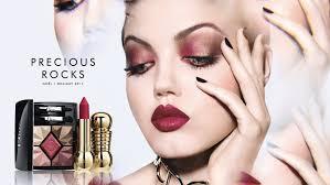 miss dior makeup tutorial the art of