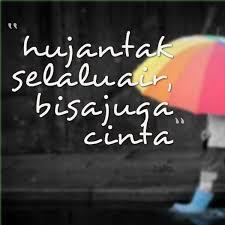 quotes ttg hujan fm firdhaanisa