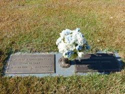 Cynthia Aurelia Roberts Chriestenson (1937-Unknown) - Find A Grave ...