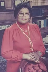 Obituary for Ida Taylor   R.Swinson Funeral Services