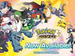 pokemon go update: Pokemon GO new update make it easier to ...
