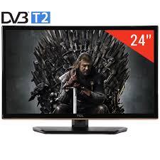Tivi LED TCL 24D2720 24 inch HD giá rẻ, mua tivi TCL 24D2720 24 ...
