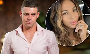 MAFS star Michael Goonan reveals how ...