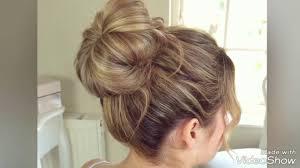 تسريحات الشعر الخفيف Ellearabia