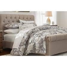 full queen comforters bedding sets