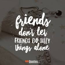 best cute short friendship quotes images short friendship