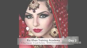 best stani bridal makeup artist in
