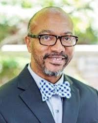 Patrick Aaron-Brown, Clinical Social Work/Therapist, Dallas, GA ...