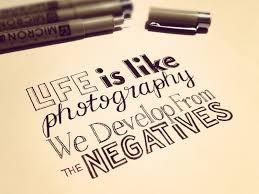 inspiring photography quotes avaloni studios