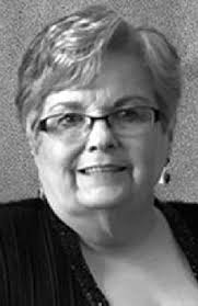 Sue Lane Obituary (1943 - 2020) - Midland Reporter-Telegram
