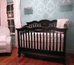 Kids Room Inspirations With Modern Masters Hometalk