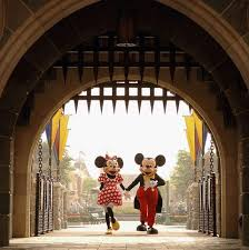 best disney quotes about love friendship and dreams