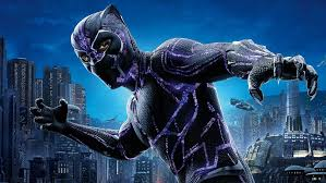 10 characters we want to see in Black Panther 2 Black Panther 2: 10  characters we want to see in the sequel