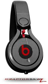 Beats Mixr Skins For Beats By Dr Dre Duct Tape Wraptorskinz