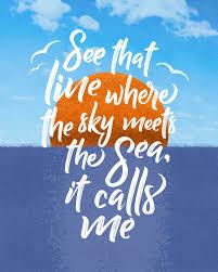 moana quote disney how far i ll go inspirational quote