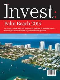 invest palm beach 2019 by capital