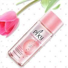 pixy eye lip make up remover 60ml