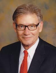 A. Martin Miller Obituary - Visitation & Funeral Information