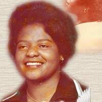 Obituary | Prince Ola Smith Salters of Jackson, Mississippi | JACKSON  MEMORIAL FUNERAL SERVICE