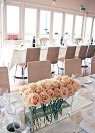 wedding reception flowers arreglos de