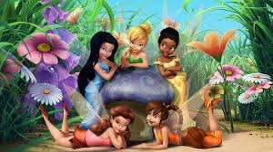 tinkerbell pictures wallpaper 74 images