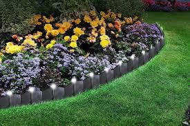 10 best garden edging reviews 2020