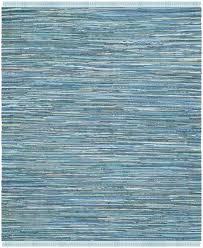 rug rar121b rag rug area rugs by safavieh