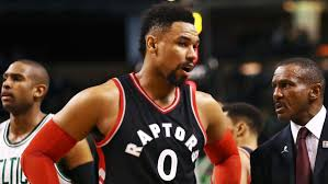 Heat meet with Jared Sullinger, bypass contract offer - South ...